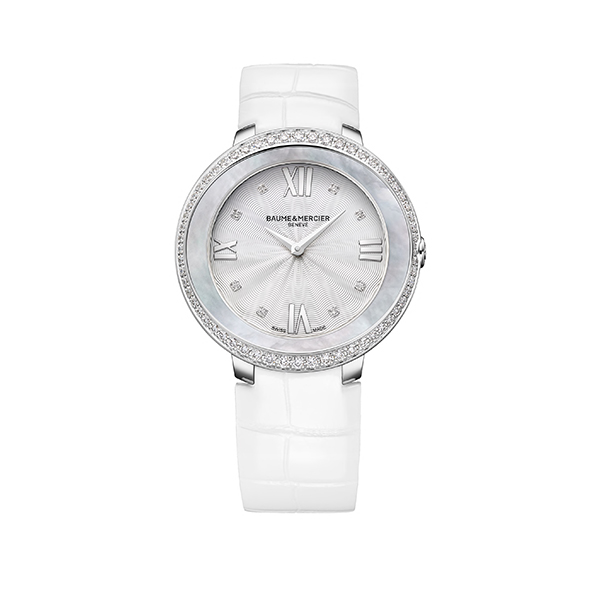 Baume-&-Mercier-Promesse-10165-Hall-of-Time-mini