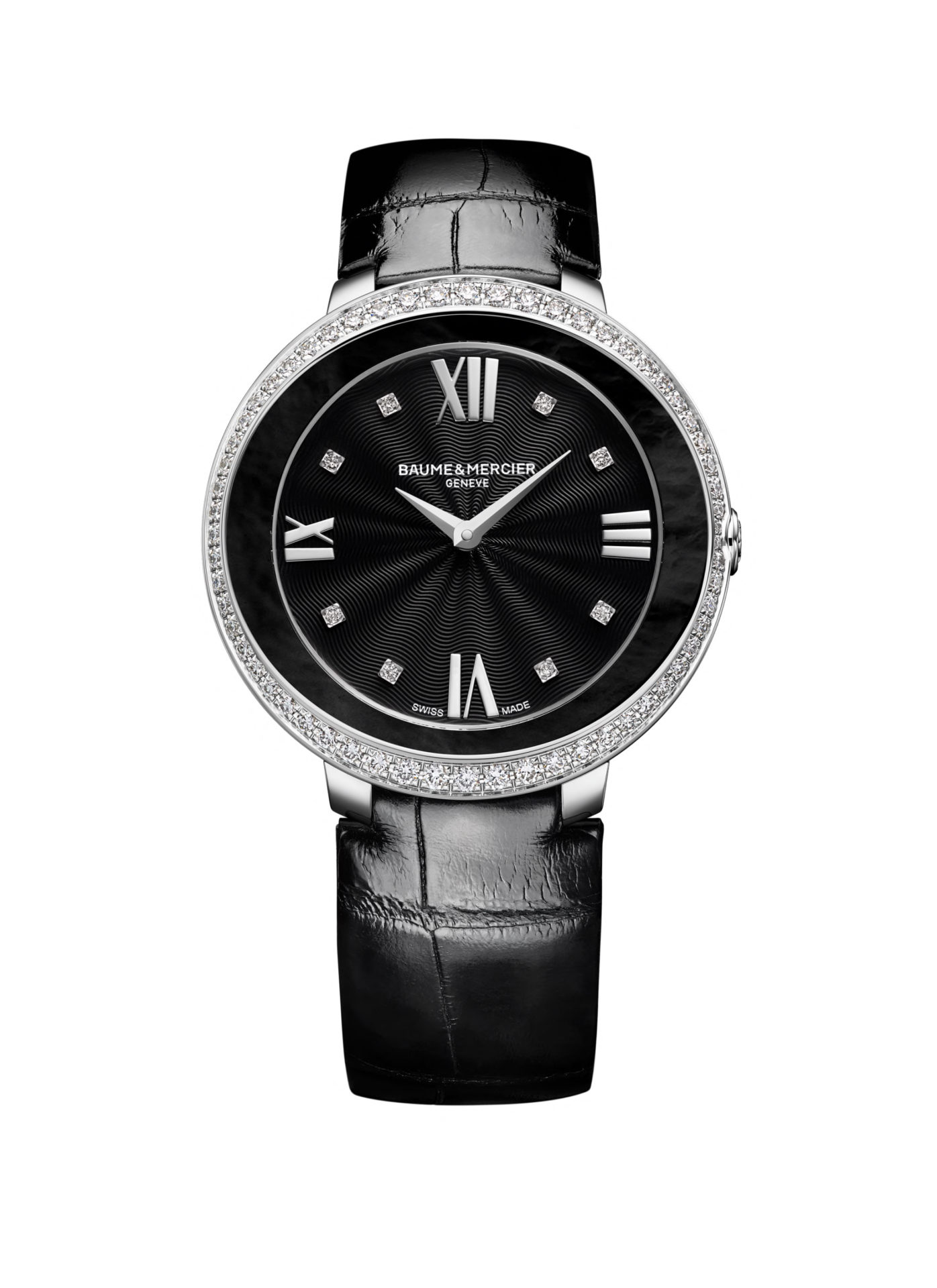 Baume-&-Mercier-Promesse-10166-Hall-of-Time