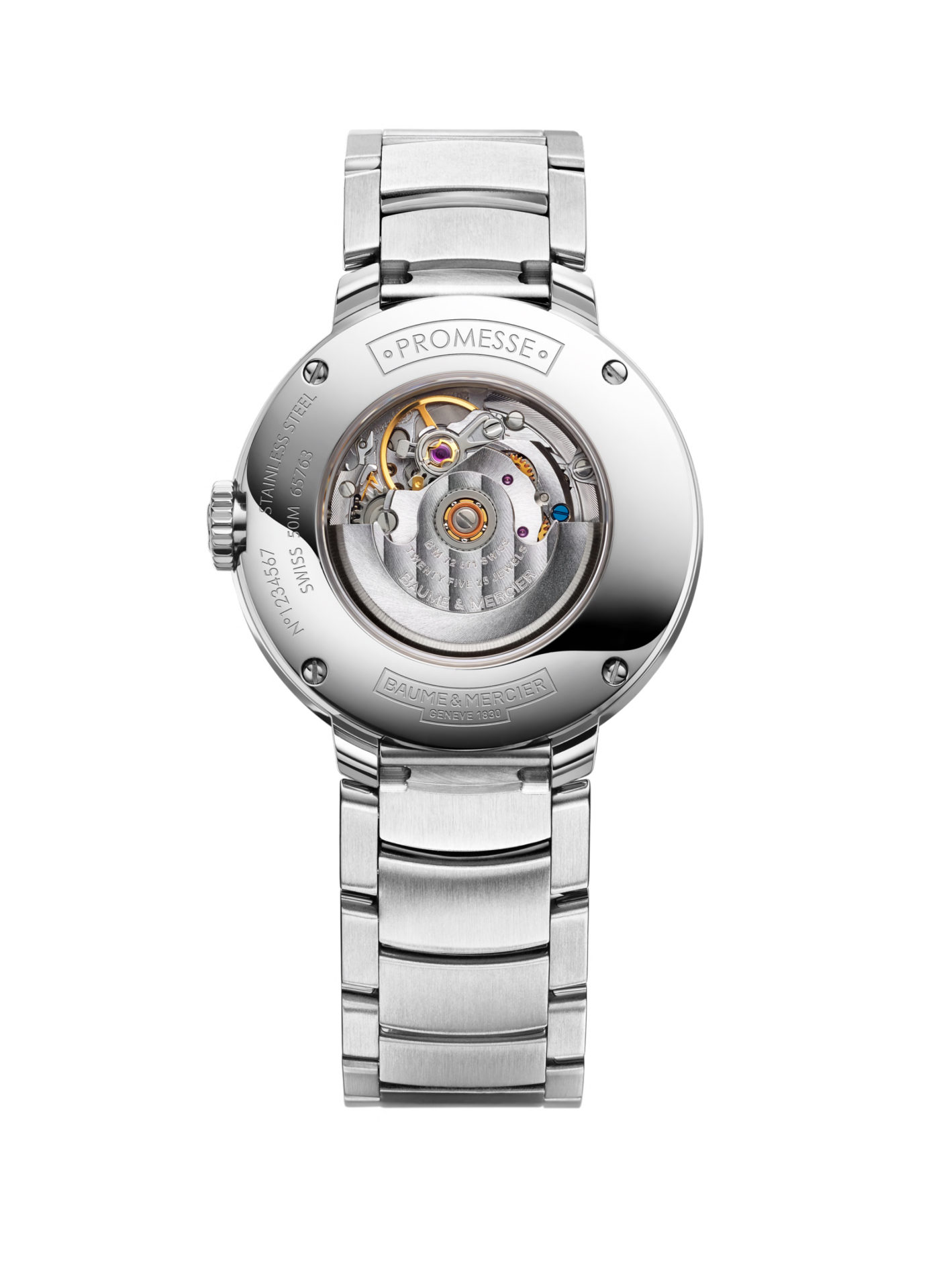 Baume-&-Mercier-Promesse-10182*-Hall-of-Timea