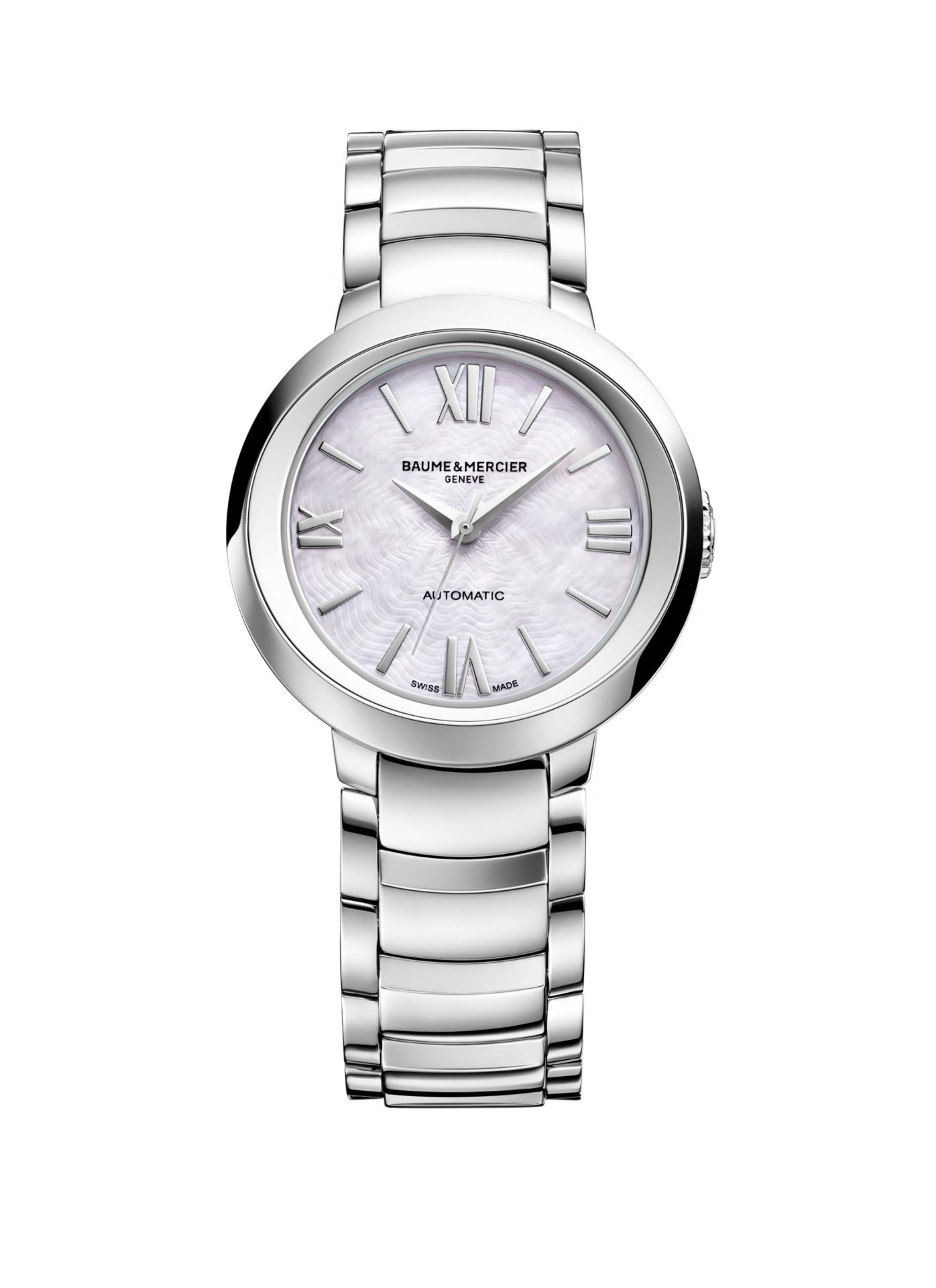 Baume-&-Mercier-Promesse-10182-Hall-of-Time