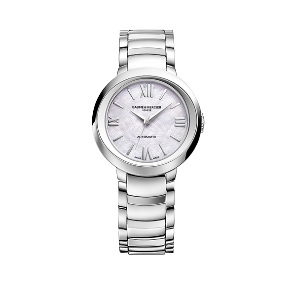 Baume-&-Mercier-Promesse-10182-Hall-of-Time-mini