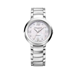 Baume-&-Mercier-Promesse-10238-Hall-of-Time-mini