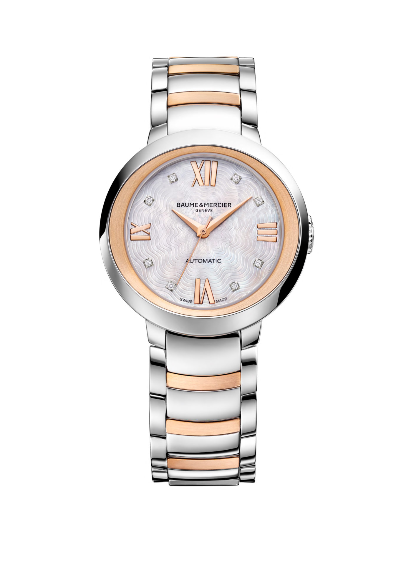 Baume-&-Mercier-Promesse-10239-Hall-of-Time