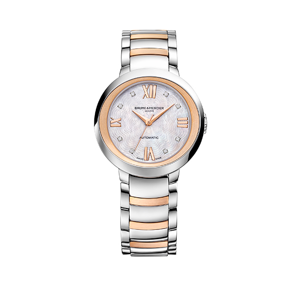 Baume-&-Mercier-Promesse-10239-Hall-of-Time-mini
