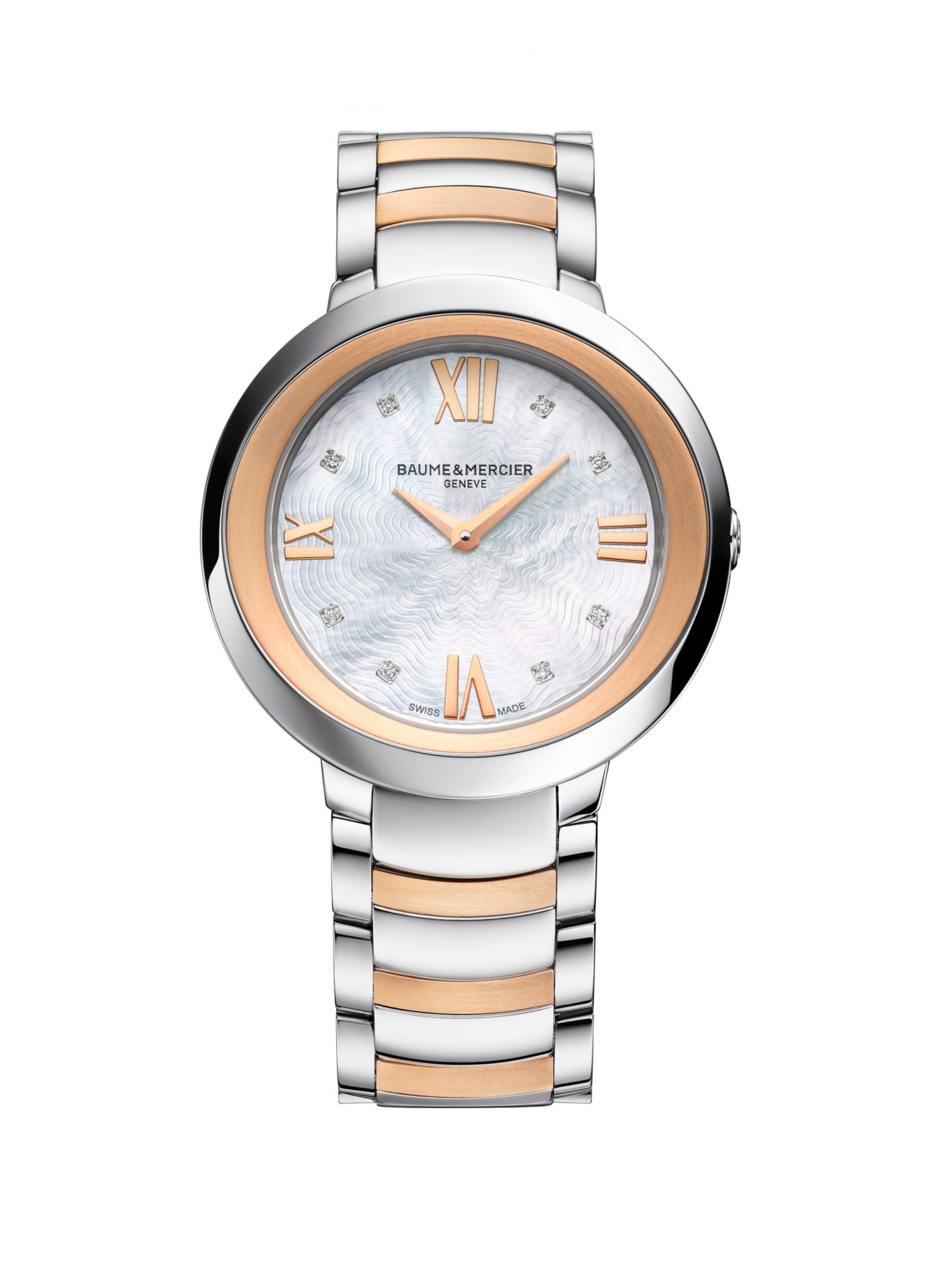 Baume-&-Mercier-Promesse-10252-Hall-of-Time