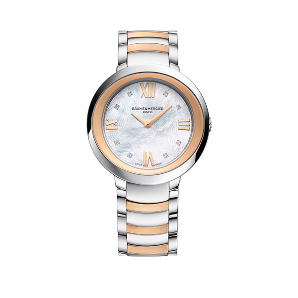 Baume-&-Mercier-Promesse-10252-Hall-of-Time-mini
