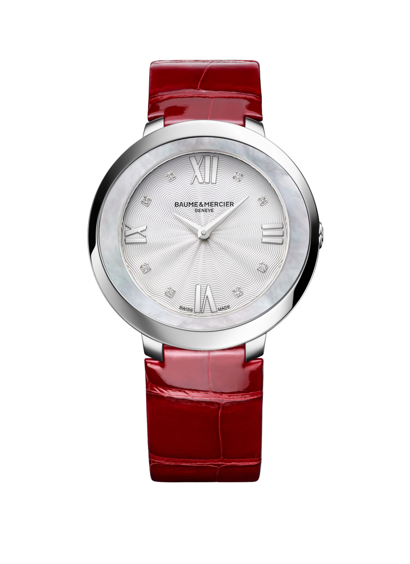 Baume-&-Mercier-Promesse-10262-Hall-of-Time