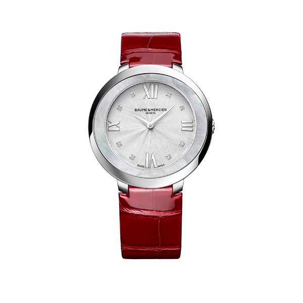 Baume-&-Mercier-Promesse-10262-Hall-of-Time-mini