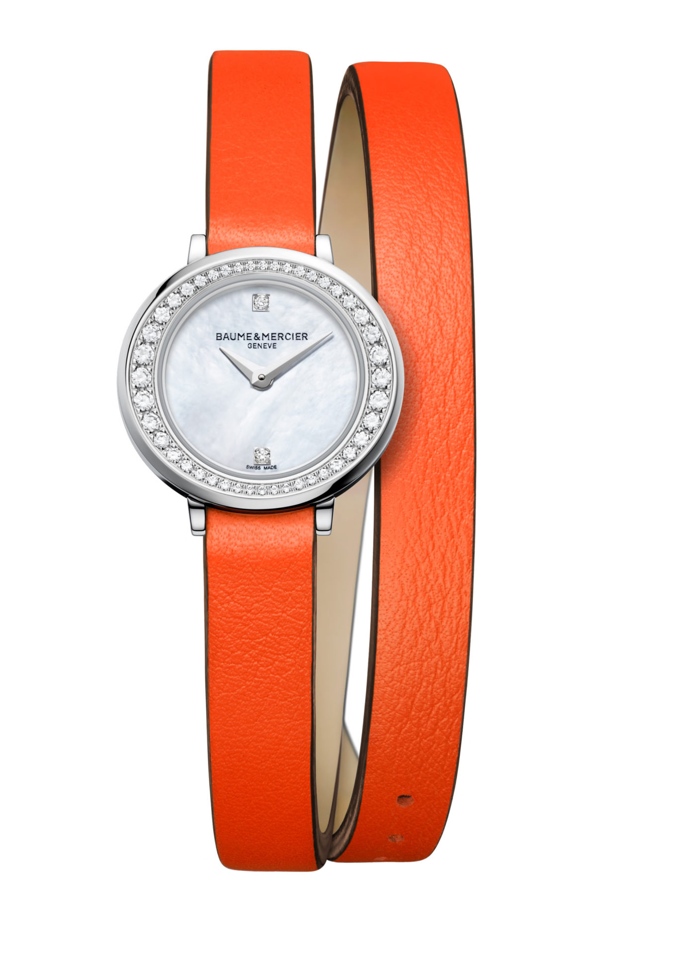 Baume-&-Mercier-Promesse-10290-Hall-of-Time