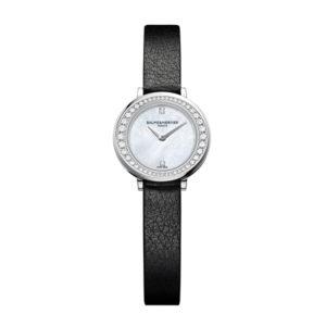 Baume-&-Mercier-Promesse-10290*-Hall-of-Time-mini