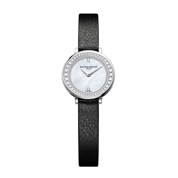 Baume-&-Mercier-Promesse-10290*-Hall-of-Time-mini