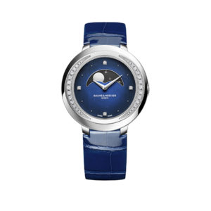 Baume-&-Mercier-Promesse-10347-Hall-of-Time-mini
