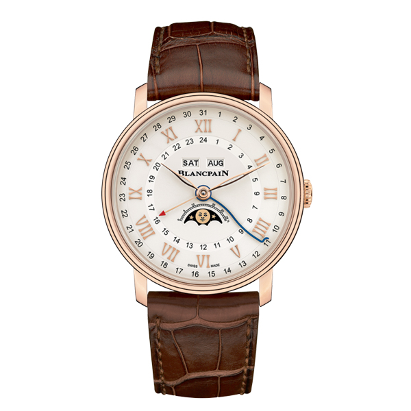 Blancpain-Villeret-Quantième-Complet-Phases-de-Lune-Hall-of-Time-6676-3642-55A-mini