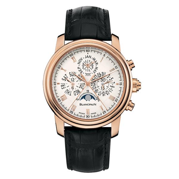 Blancpain-Villeret-Quantième-Perpétuel-Chronographe-Flyback-à-Rattrapante-Hall-of-Time-4286P-3642-55B-mini