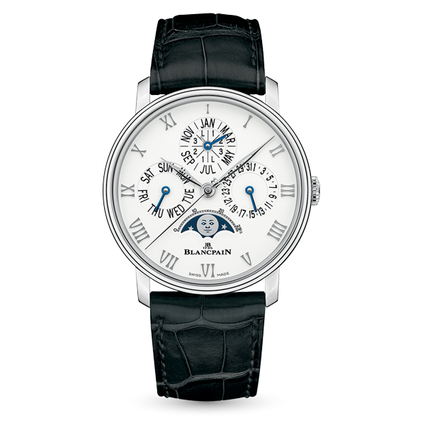 Blancpain-Villeret-Quantième-Perpétuel-Phases-de-Lune-Hall-of-Time-6656-1127-55B-mini