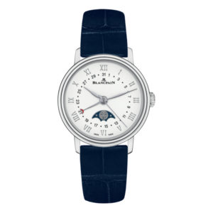 Blancpain-Villeret-Quantième-Phase-de-Lune-Hall-of-Time-6106-1127-55A-mini