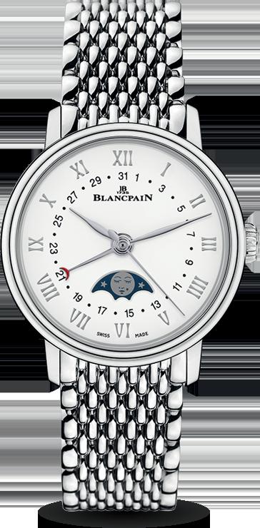 Blancpain-Villeret-Quantième-Phase-de-Lune-Hall-of-Time-6106-1127-MMB