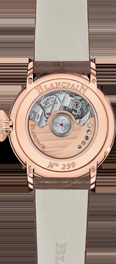 Blancpain-Villeret-Quantième-Phase-de-Lune-Hall-of-Time-6106-2987-55A*