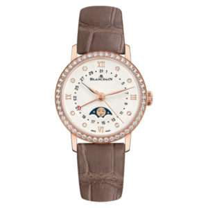 Blancpain-Villeret-Quantième-Phase-de-Lune-Hall-of-Time-6106-2987-55A-mini