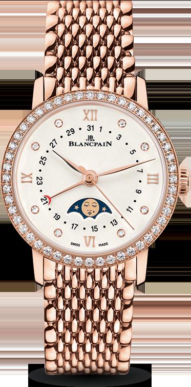 Blancpain-Villeret-Quantième-Phase-de-Lune-Hall-of-Time-6106-2987-MMB
