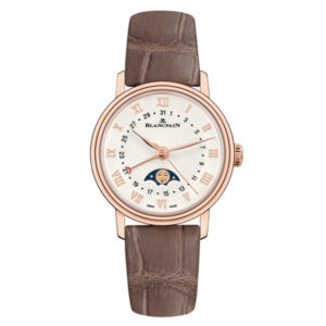 Blancpain-Villeret-Quantième-Phase-de-Lune-Hall-of-Time-6106-3642-55A-mini