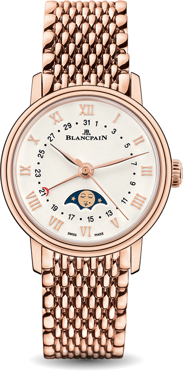 Blancpain-Villeret-Quantième-Phase-de-Lune-Hall-of-Time-6106-3642-MMB