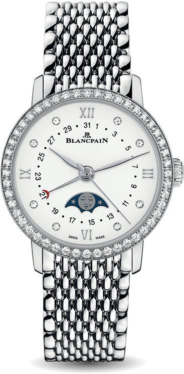 Blancpain-Villeret-Quantième-Phase-de-Lune-Hall-of-Time-6106-4628-MMB