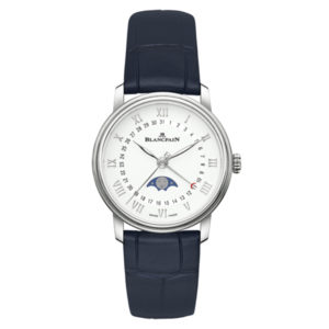 Blancpain-Villeret-Quantième-Phase-de-Lune-Hall-of-Time-6126-1127-55-mini