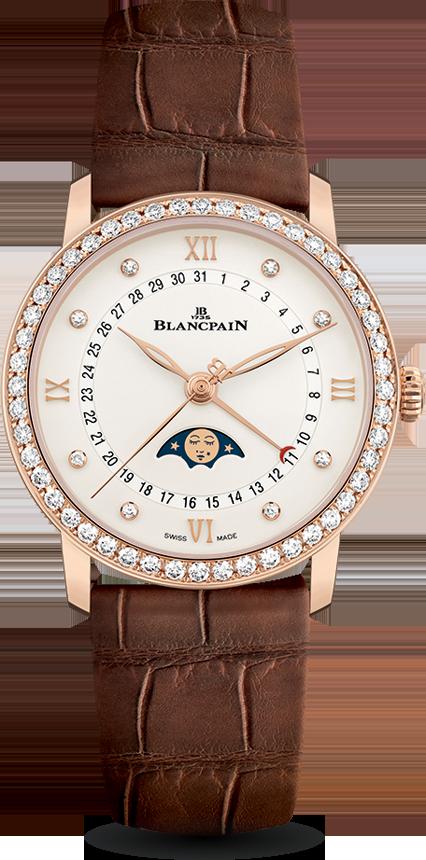 Blancpain-Villeret-Quantième-Phase-de-Lune-Hall-of-Time-6126-2987-55A