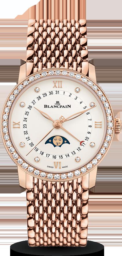 Blancpain-Villeret-Quantième-Phase-de-Lune-Hall-of-Time-6126-2987-MMB