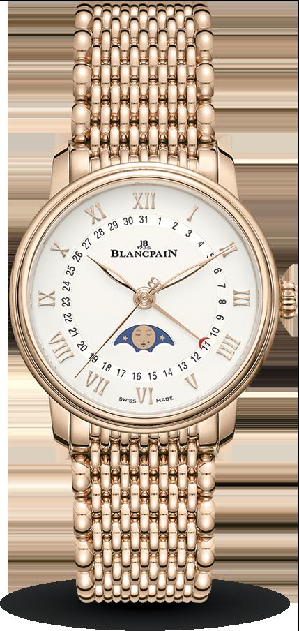 Blancpain-Villeret-Quantième-Phase-de-Lune-Hall-of-Time-6126-3642-MMB