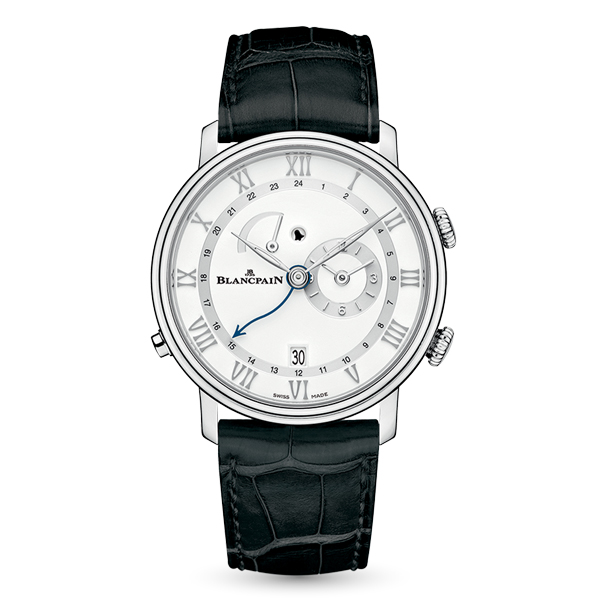 Blancpain-Villeret-Réveil-GMT-Hall-of-Time-6640-1127-55B-mini