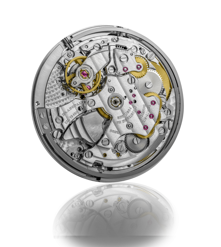 Blancpain-Villeret-Réveil-GMT-Hall-of-Time-Cal.1240H