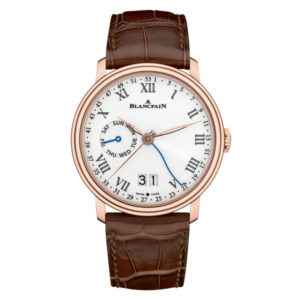 Blancpain-Villeret-Semainier-Grande-Date-8-Jours-Hall-of-Time-6637-3631-55A-mini