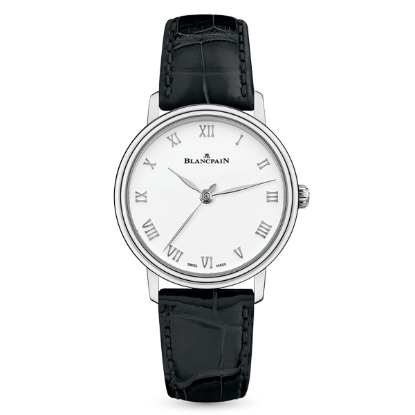 Blancpain-Villeret-Ultraplate-Dame-Hall-of-Time-6104-1127-55A-mini