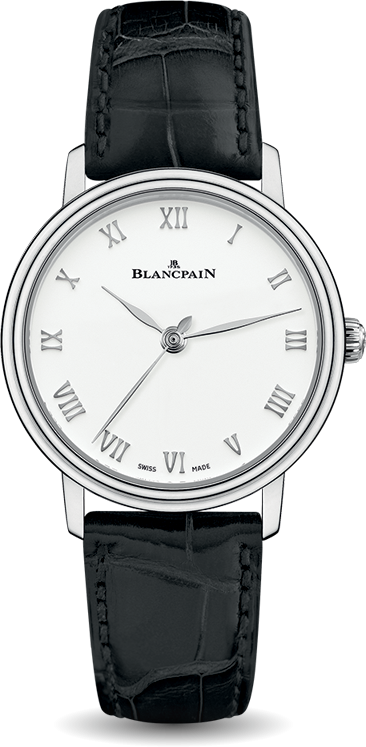 Blancpain-Villeret-Ultraplate-Dame-Hall-of-Time-6104-1127-55A