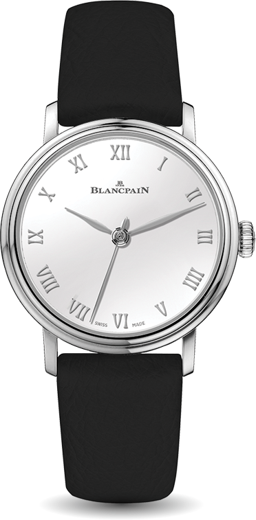 Blancpain-Villeret-Ultraplate-Dame-Hall-of-Time-6104-1127-95A