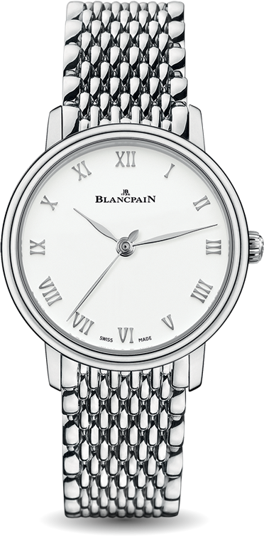 Blancpain-Villeret-Ultraplate-Dame-Hall-of-Time-6104-1127-MMB