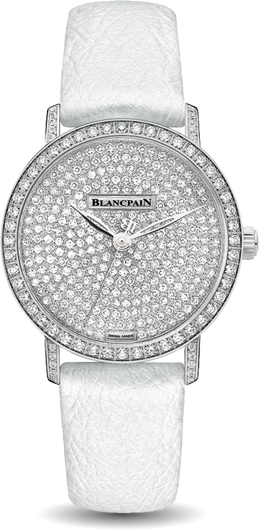 Blancpain-Villeret-Ultraplate-Dame-Hall-of-Time-6104-1963-58A