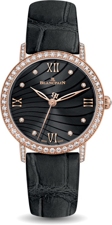 Blancpain-Villeret-Ultraplate-Dame-Hall-of-Time-6104-2930-55A