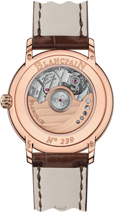 Blancpain-Villeret-Ultraplate-Dame-Hall-of-Time-6104-2987-55A*