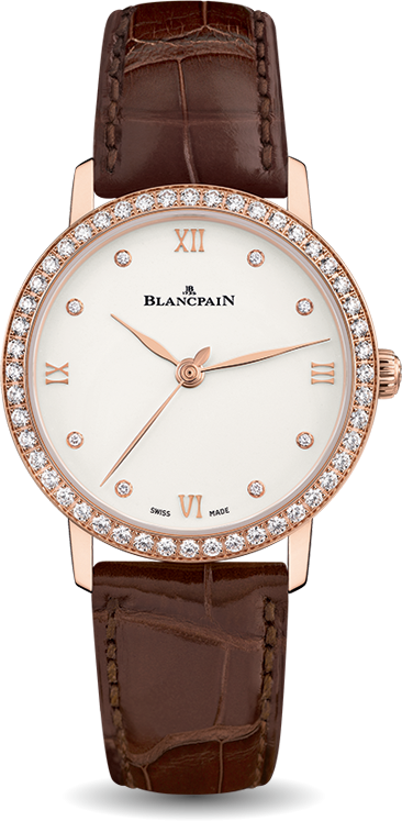 Blancpain-Villeret-Ultraplate-Dame-Hall-of-Time-6104-2987-55A