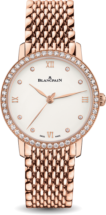 Blancpain-Villeret-Ultraplate-Dame-Hall-of-Time-6104-2987-MMB