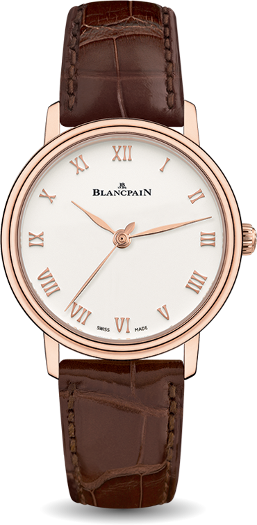 Blancpain-Villeret-Ultraplate-Dame-Hall-of-Time-6104-3642-55A