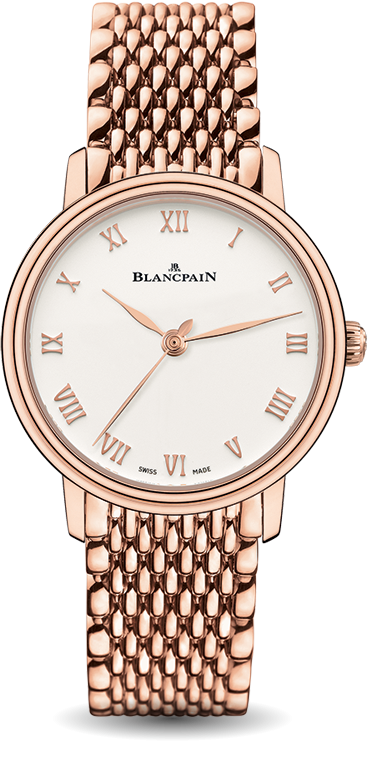 Blancpain-Villeret-Ultraplate-Dame-Hall-of-Time-6104-3642-MMB