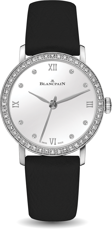 Blancpain-Villeret-Ultraplate-Dame-Hall-of-Time-6104-4628-95A