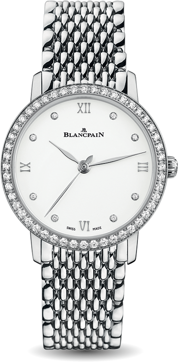 Blancpain-Villeret-Ultraplate-Dame-Hall-of-Time-6104-4628-MMB