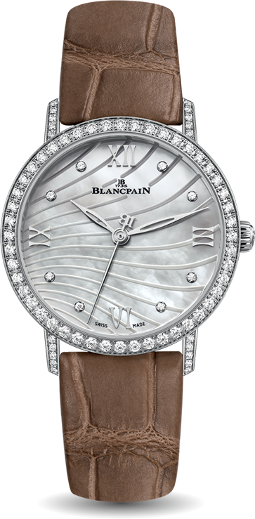 Blancpain-Villeret-Ultraplate-Dame-Hall-of-Time-6104-4654-55A