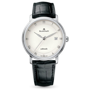 Blancpain-Villeret-Ultraplate-Homme-Hall-of-Time-6223-1127-55A-mini