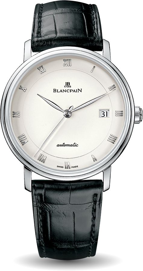 Blancpain-Villeret-Ultraplate-Homme-Hall-of-Time-6223-1127-55A